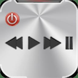 遥控神器app