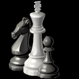 chess titans(win7/10国际象棋游戏