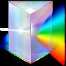 GraphPad Prism6破解版(医学绘图软件)