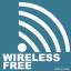 虚拟WIFI设置器(win8 wifi热点/win7wifi热点软件)