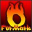 furmark(显卡测试软件)