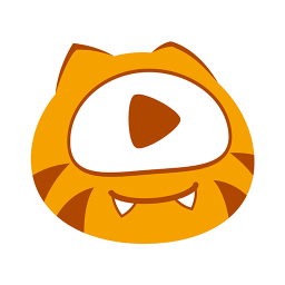 虎牙直播pc客户端v3.2.5.0 官方最新版