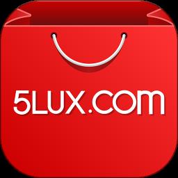第五大道购物软件