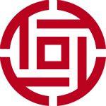 山西证券网上交易系统(支持融资融券)