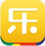 乐刷客户端(移动支付app)