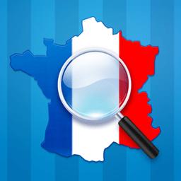 法语助手在线翻译手机版