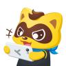 YY手游语音手机版v6.7.0 安卓最新版