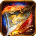 斗战狂神手游苹果版 v1.1.0 iPhone版