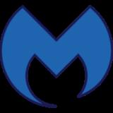 Malwarebytes(流氓软件清除工具)