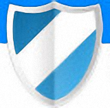 流星安全卫士v2.88 电脑客户端免费