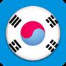 学韩语(韩语学习)