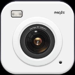 复古照片相机软件