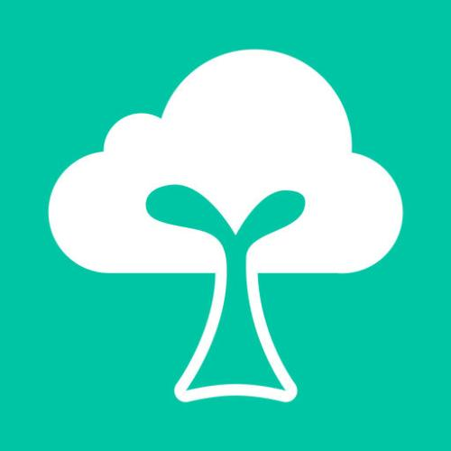 云朵树官方版