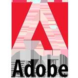 Adobe Camera Raw(RAW处理插件)