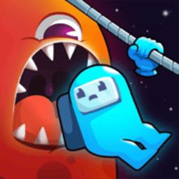 松果倾诉免费版v8.5.2.3 安卓私聊版