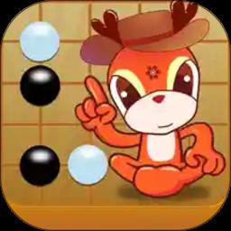 新博少儿对弈平台app
