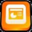 指法训练(打字指法练习软件)v3.0 绿