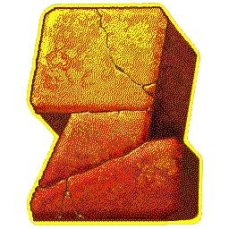 青蛙祖瑪豪華版單機小游戲