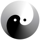 liteide(go语言开发)
