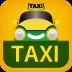 百米出租车app
