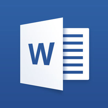word iphone版