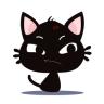花猫加速器手机版