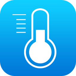 降温宝软件v7.1.0 安卓版