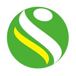 泸州市商业银行手机版