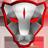 摩豹v30鼠标驱动程序