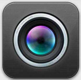 ImageCapOnWeb(网页拍照控件)