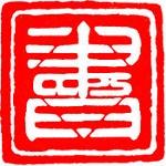 学习中国手机版