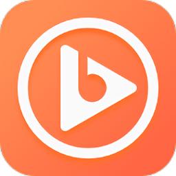 多听FM(网络电台)