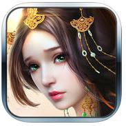 剑雨奇缘ios版 v1.0.0 iphone版