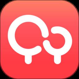宝宝树孕育app最新版