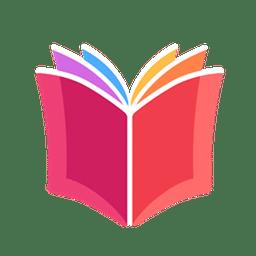 三星杂志软件(三星阅读)