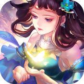 封仙ios客户端 v1.3.0 iphone版