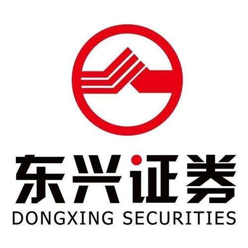 东兴证券ipad客户端