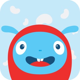 小小优酷最新版app