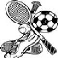 天鹰体育手机版