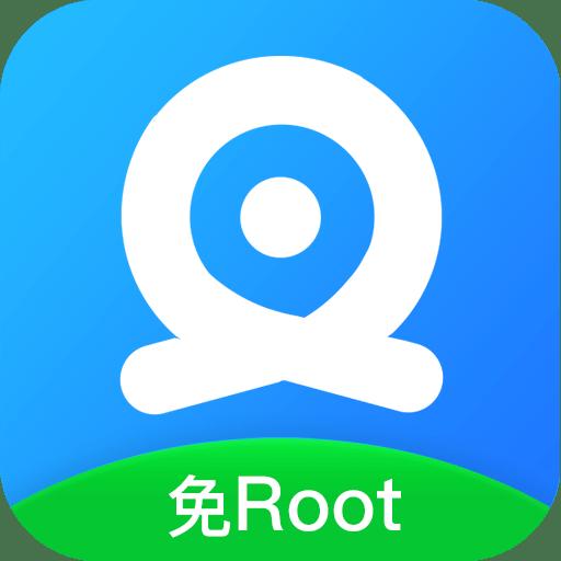 免root叉叉助手(手机游戏助手)