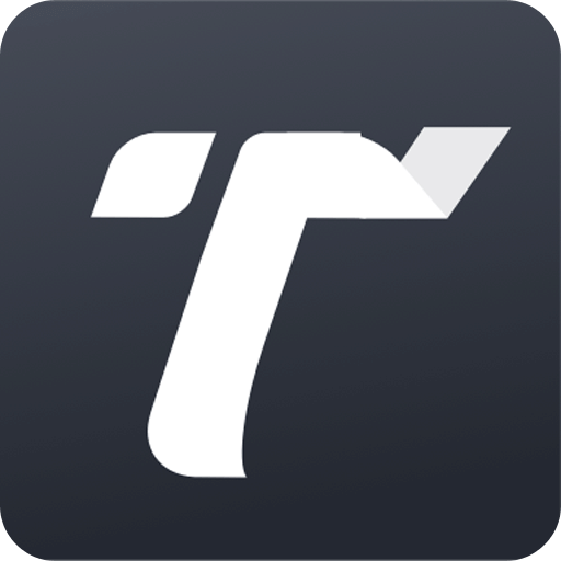 Try(健身app)