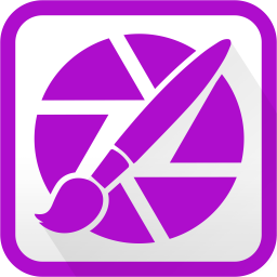 ACDSee Photo Editor(图像处理滤镜特效软件)