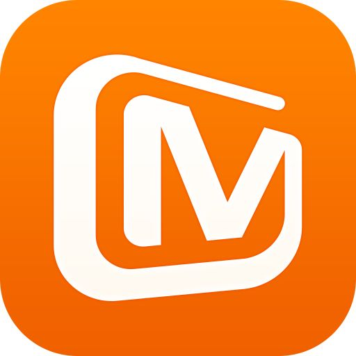芒果tv for mac
