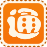 平安天下通手机版v5.0.0 安卓版