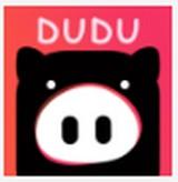DUDU(视频聊天交友)