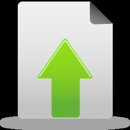 大文件HTTP上传组件
