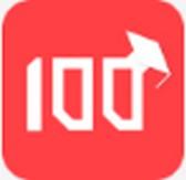 校园100(大学生服务平台)