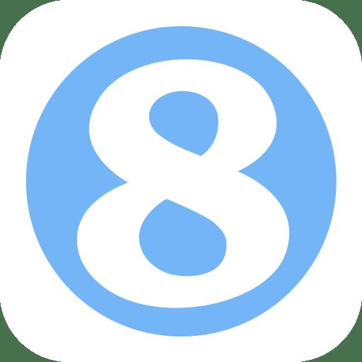 cctv5直播吧电脑版客户端v5.8.1.02