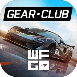 极速俱乐部手机版