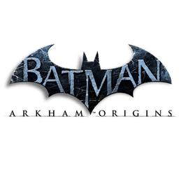 蝙蝠侠阿甘起源之黑门套装解锁补丁